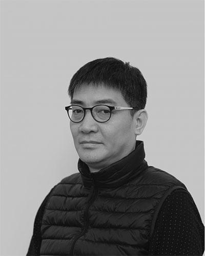 Leng Lin