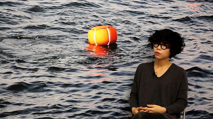 Jun Sojung