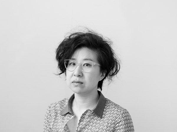 Suki Seokyeong Kang. Courtesy the artist.